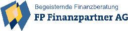 Urte Pieconka Finanzplanung